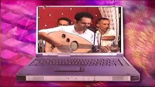 تحميل اغاني الفنان عمر الهدار زرمن تحب HD MP3