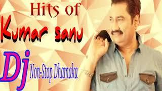 90& 39 S Old Hindi Dj Dholki Mix Gana Old Hindi Remix Non Stop Dj Song