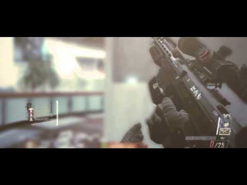 OpTic Rated: Rated R #6