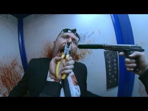 史上第一款第一人稱的動作片『Hardcore』預告公開!