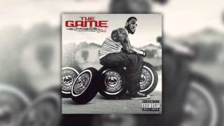The Game - Mula Ft. Kanye West
