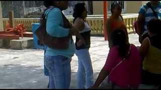 preview picture of video 'Cascada de xico desde loma de los carmona =) .mp4'