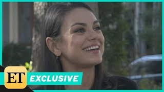 Mila Kunis and More Hollywood Stars Share Their Ultimate 'Mom Hacks' (Exclusive) - Video Youtube