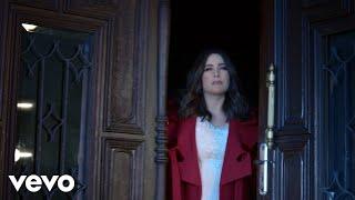 اغاني حصرية Abeer Nehme - Haidi El Deni | عبير نعمة - هيدي الدني (Official Music Video) تحميل MP3