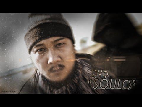 DVo – Soulo: Music