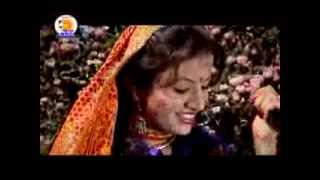 Ranikhet Ki Bana Neeru Tere Bin Rahi Na (Uttarakhandi Video Song) - Tu Meri Naseeb