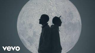 """""""Bigflo & Oli"""" - Sur La Lune"""