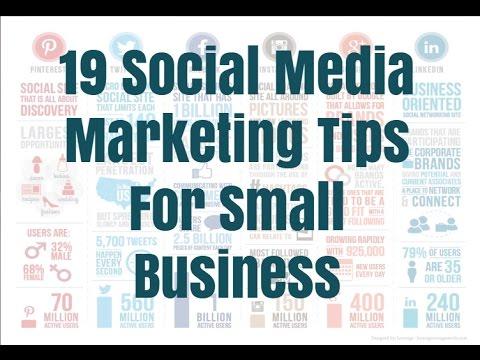 mp4 Online Marketing Idea, download Online Marketing Idea video klip Online Marketing Idea