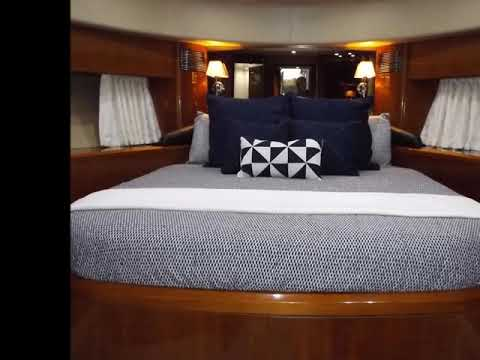 Viking Princess Sport Cruiservideo