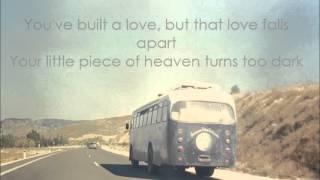 Witt Lowry   Wish You Knew (Lyrics)