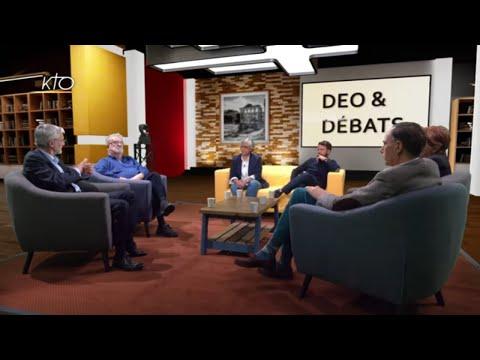 Deo et débats du 25 mars 2021