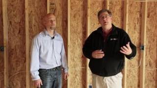 The Advantages of Using Tray Ceilings for Your New Home
