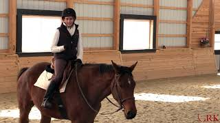 """How to Stop """"Bouncing"""" When You Ride"""
