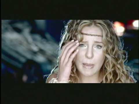 Frases De Canciones ángel Belinda Wattpad