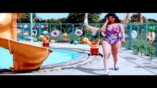 Excited too Bollywood bikini sutra almost