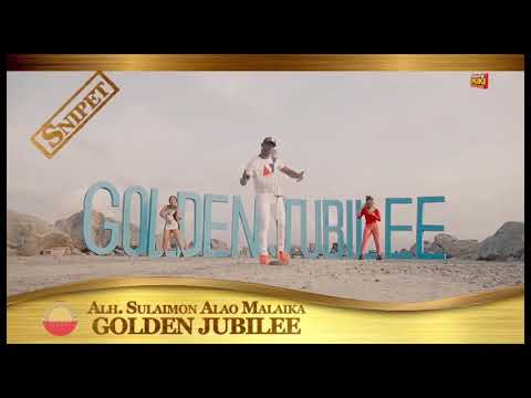 Download Golden Jubilee --Malaika HD Mp4 3GP Video and MP3
