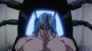 Street Fighter II The Animated Movie 720p