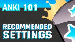 Anki: The Lightyear Deck - The AnKing