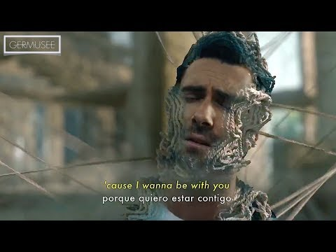 Maroon 5 - Wait (Subtitulada En Español/English Sub) [Official Video] Mp3