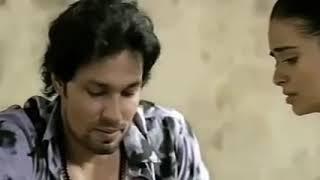 Randeep hooda haryanvi emotional dialogue ||laal rang