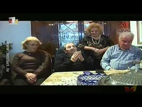 Arbereshe in Argentina e la loro tradizione