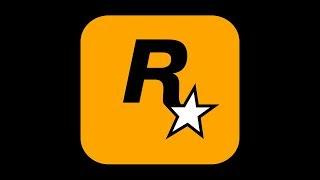 ALEJANDRO: ОБЗОР КЕПКИ ИЗ OBEY в RockStar