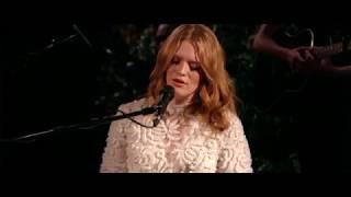 Freya Ridings   Still Have You (Secret Garden Party   YouTube Space London)