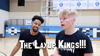 """CRAZIEST GAME OF """"L.A.Y"""" Vs TRISTAN JASS! (Feat. Filayyyy & DevInTheLab)"""