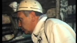 In gesprek met oud mijnwerkers