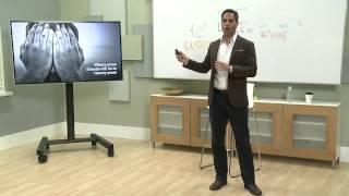 Ramit Sethi - Personal Finance Basics