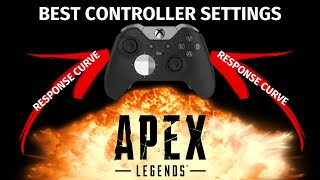 apex legends ps4 settings response curve - TH-Clip