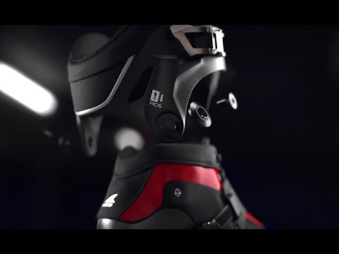 "Video: Rollerblade Endurace ""Beyond Your Limits"""