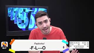 Entrevista 03/09/2020