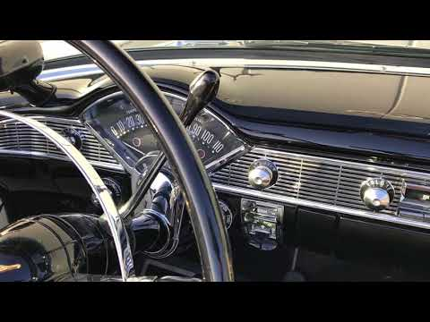 Video of '56 Bel Air - MNX0