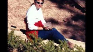 """Janis Jane"" Song Demo - Music & Lyrics by John   - YouTube"
