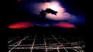 Satellites - Doves