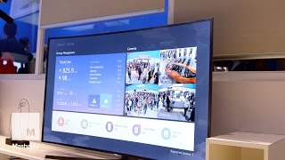 Smart Home Technology Of The Present And Future   Mashable
