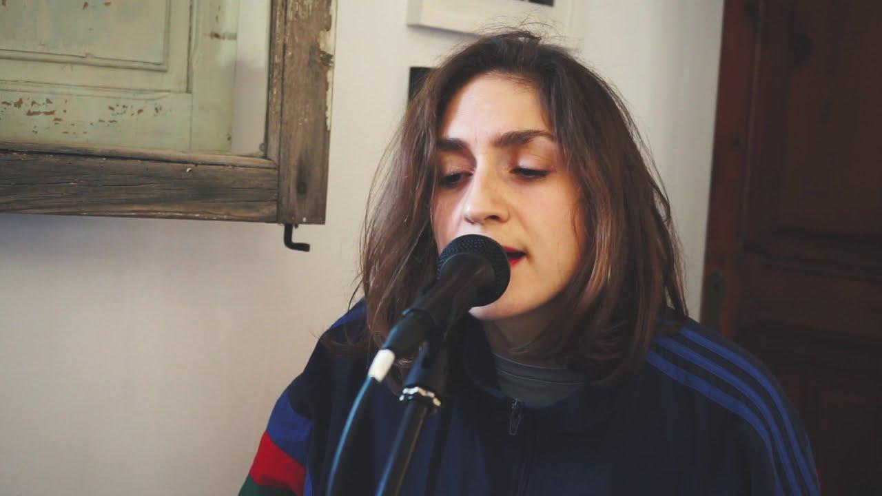 Capricornio Uno - Live Set para Torgal