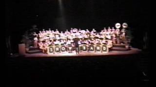 ViJoS Showband Spant 2003 6_6
