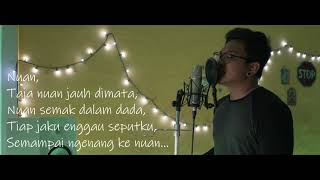 Nuan (Ikaw by Yeng Constantino)