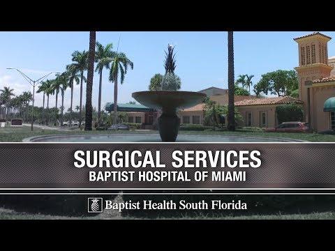 mp4 Health Care Center Of Miami, download Health Care Center Of Miami video klip Health Care Center Of Miami