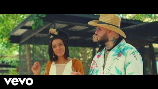 Farruko   GangaXtrip (Official Video)