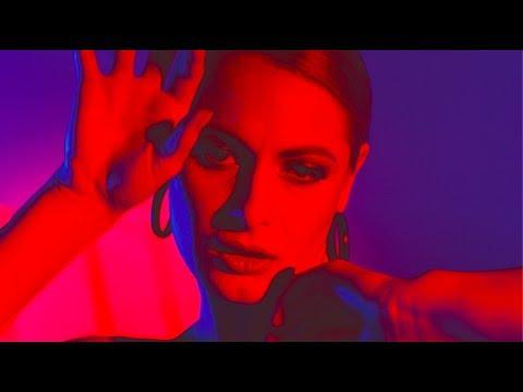Raluka - Undone Video