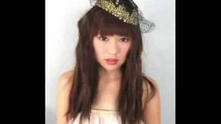 Everyday - Trish Thuy Trang ~Happy Birthday Trish Thuy Trang~