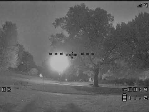 runcam-eagle-night-flight-test