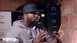 Wu-Tang Clan - How We Came Up With The Term C.R.E.A.M. (247HH Exclusive)