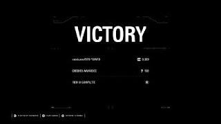 STAR WARS™ Battlefront™ II arcade