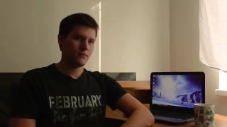 [Dokument] Vzpomínky na Šaška