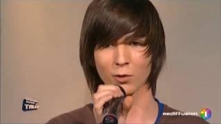 Jena Lee : J'aimerai Tellement par Kevin