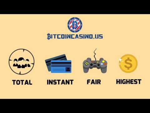 Bitcoin dealeri